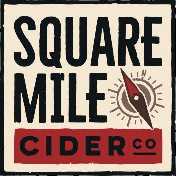 Square Mile Cider Co.
