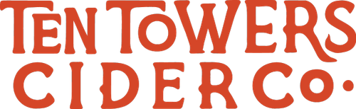Ten Towers Cider Co