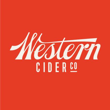 Western Cider Co