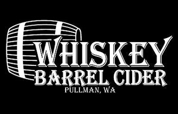 Whiskey Barrel Cider Co.