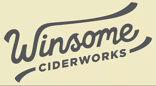 Winsome Ciderworks