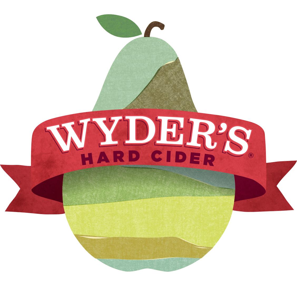 Wyder's Hard Cider