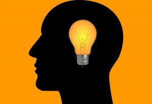 Finance Transformation Innovation Agenda