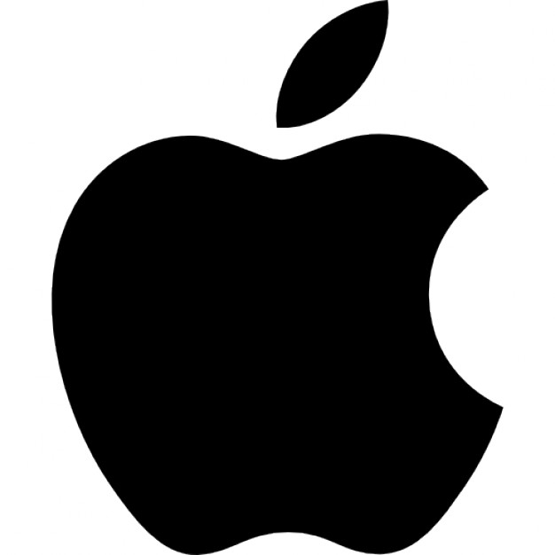 Apple to enter digital health