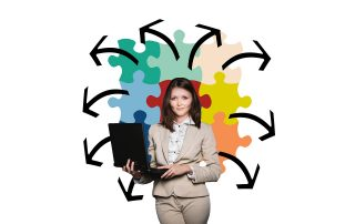 CEO as the change management leader