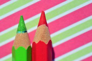 Change Management versus Change Control