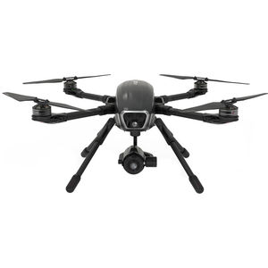 Power Vision PowerEye Professional Aerial Imaging System