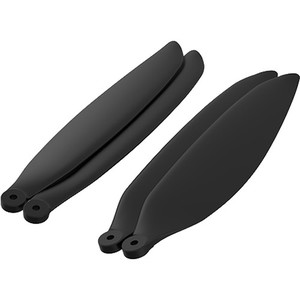Power Vision Replacement Propeller Set for PowerEgg Quadcopter (PRE ORDER)