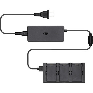 DJI Battery Charging Hub for Spark Quadcopter