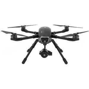 Power Vision PowerEye Professional Aerial Imaging System Exclusive Show Special (INTERDRONE)