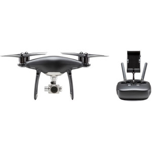 DJI Phantom 4 Pro Obsidian Edition Quadcopter