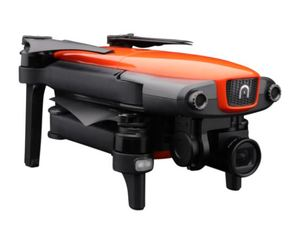 Autel Robotics EVO Portable Compact Lightweight Aircraft with Front/Rear Obstacle Detection Drone