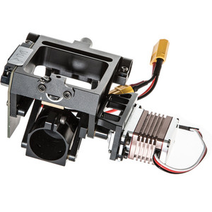 DJI Retractable Module for S1000(Right, Part 17)