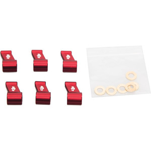 DJI Clamp Knobs for Ronin (Part 10, 6-Pack)