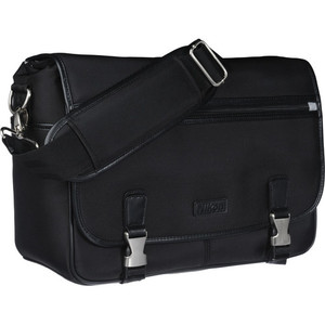 Nikon DSLR Laptop Shoulder Bag