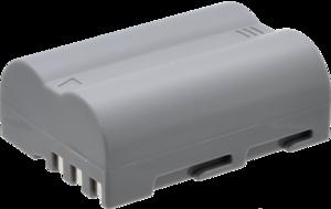 XIT Battery F/Nikon EN-EL3E/3A
