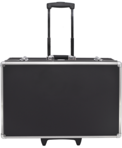Professional Large Hard Case