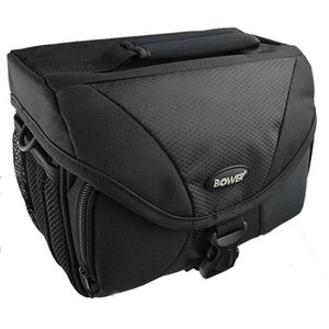 Digital Universal Large Gadget Bag