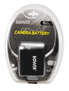 Digital Camera Battery for Nikon EN-EL23