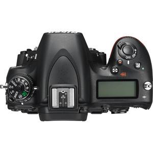 Nikon d750 dslr camera %28body only%29 4