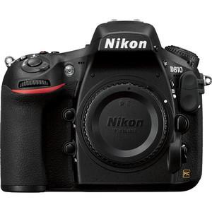 Nikon d810 dslr camera %28body only%29