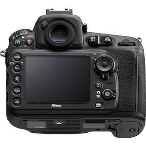 Nikon d810 dslr camera %28body only%29 3