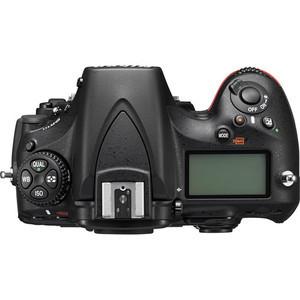 Nikon d810 dslr camera %28body only%29 4