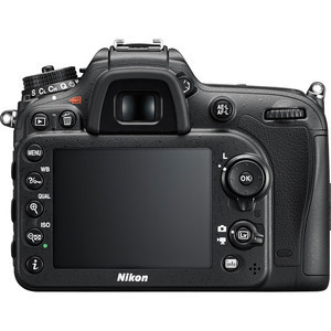 Nikon d7200 dslr camera %28body only%29 3