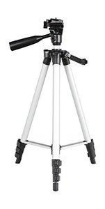 Digital Vision Tripod For DSLR Camera 58""