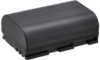 LP-E6 Battery for Canon