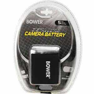 Digital Camera Battery for Sony NP-FM500H