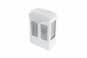 DJI Phantom 4 Intelligent Flight Battery for Quadcopter