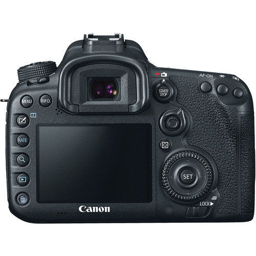 Canon eos 7d mark ii dslr camera %28body only%29 2