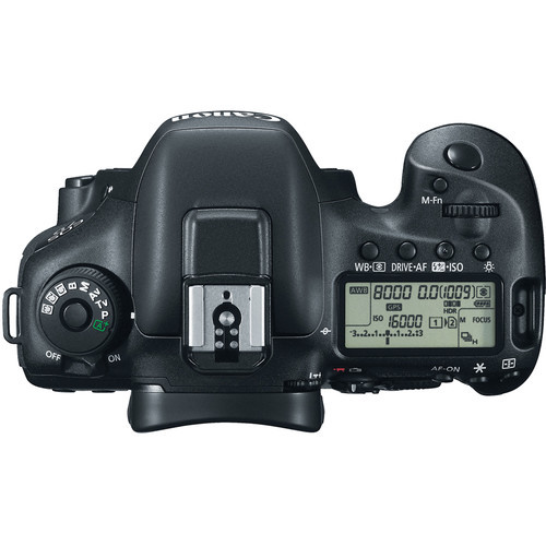 Canon eos 7d mark ii dslr camera %28body only%29 3