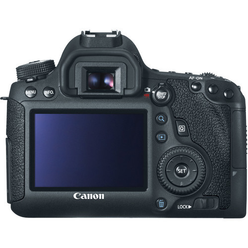 Canon eos 6d dslr camera %28body only%29 2