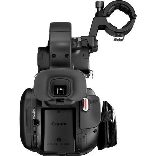 canon xa10 hd professional camcorder circuit street rh circuitstreet com Canon XA10 vs XF100 Canon XF105