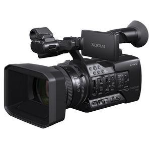 Sony PXW-X180 Full HD XDCAM Handheld Camcorder