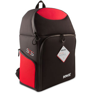 Sky Capture Series Drone Backpack