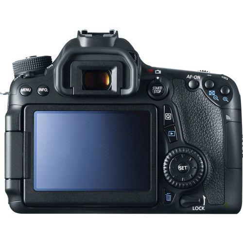 Canon eos 70d dslr camera %28body only%29 2