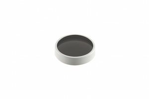 DJI ND8 Filter for Phantom 4 Quadcopter