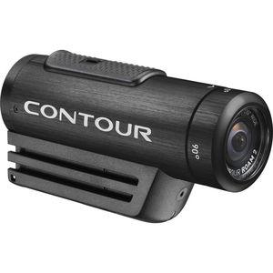 ContourROAM2 Action Camera (Black)