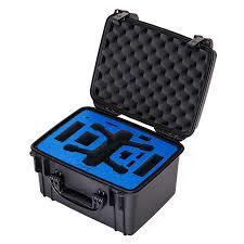 Lumenier QAV250 v2 Case