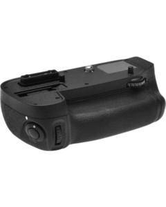 Pro series Multi-Power Battery Grip For Nikon D7100 / D7200