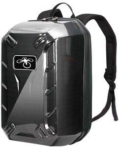 Hard Shell Backpack Carrying Case for Drone DJI Phantom 3 Phantom 4 Quadcopter