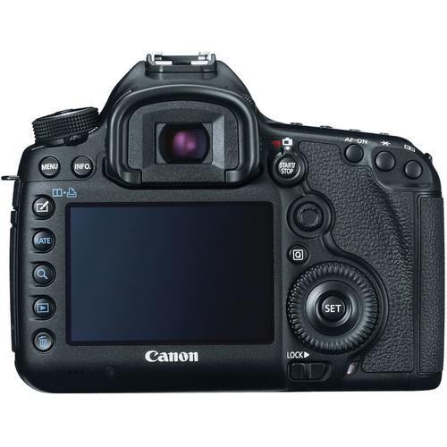 Canon eos 5d mark iii dslr camera %28body only%29 2
