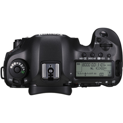 Canon eos 5ds r dslr camera %28body only%29 3