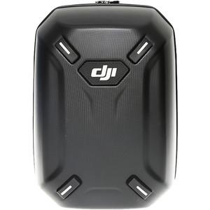 DJI Hardshell Backpack for Phantom 3 (Black, DJI Logo)