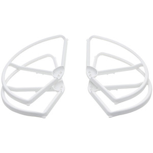 Phantom 3 - Propeller Guard
