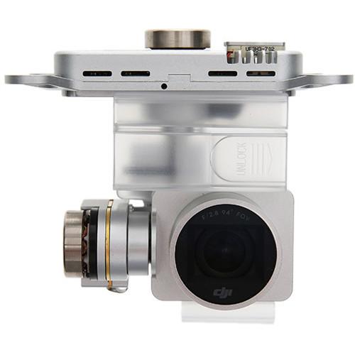 Dji 1080p camera for phantom 3 advanced professional 3