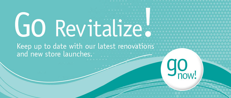 go revitalize